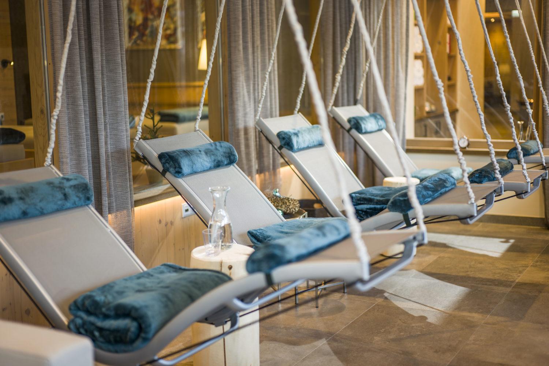 Kitzbüheler Alpen Hotel_Bergkristall_Auffach_Wellness_2
