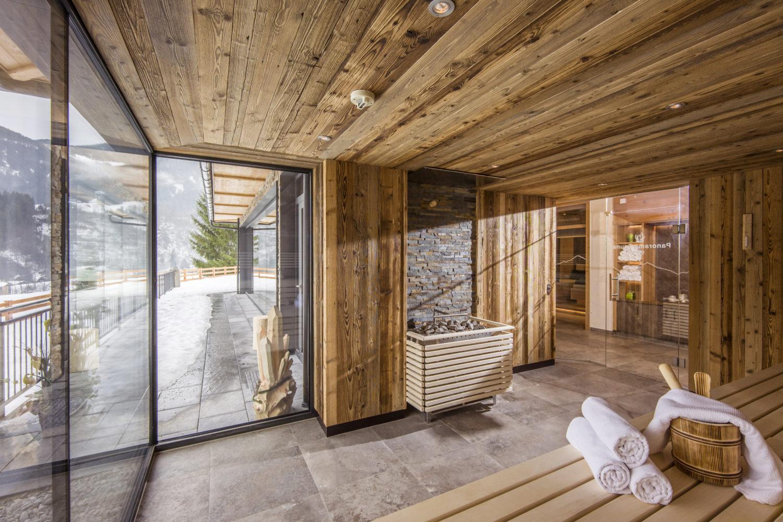 Kitzbüheler Alpen Hotel_Bergkristall_Auffach_Wellness_9