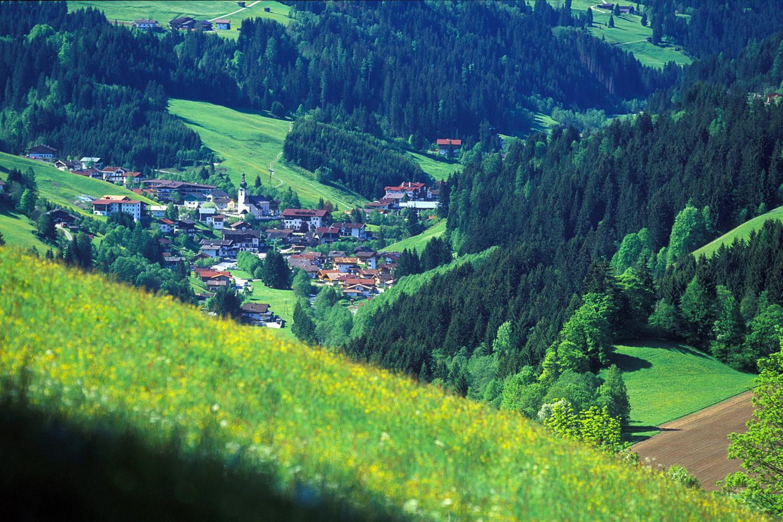 Kitzbüheler Alpen LoisMichaela 004