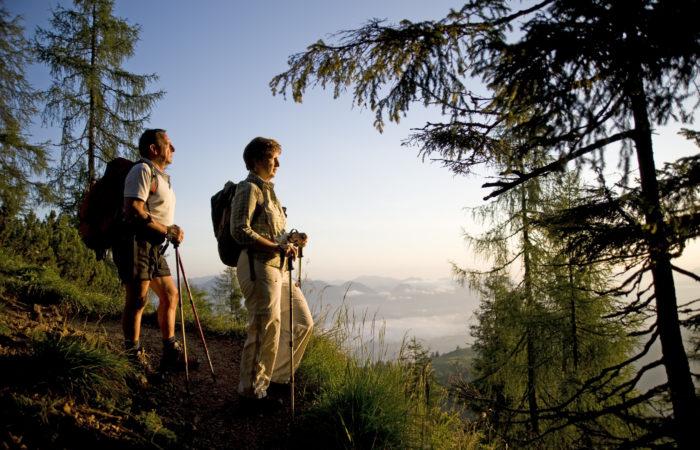 Kitzbüheler Alpen LoisMichaela 018