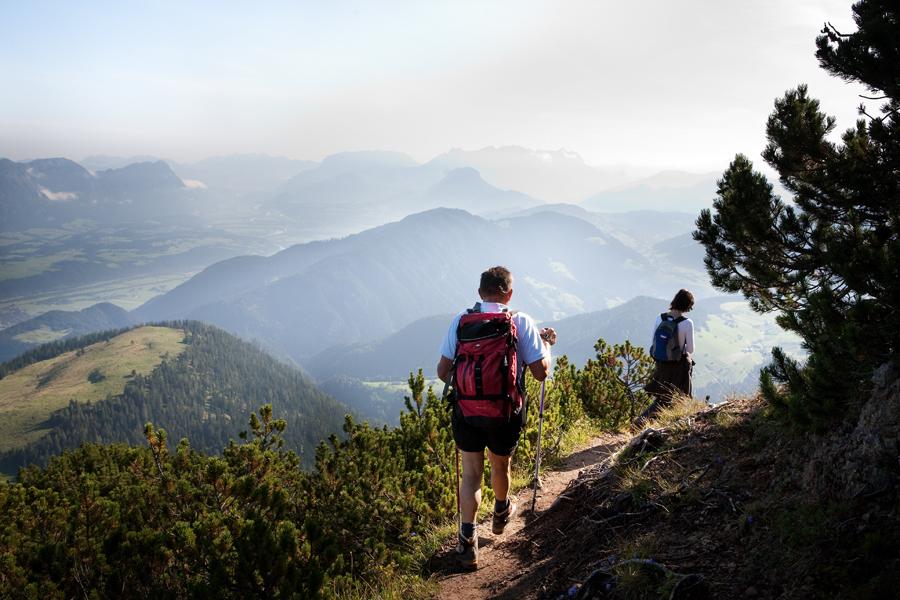 Kitzbüheler Alpen LoisMichaela 023