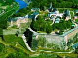 Saechs-Schw_Festung-Koenigstein Elbsandsteingebirge